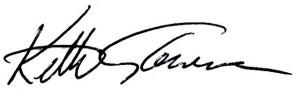 Kelton Signature