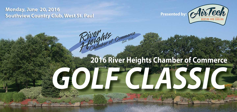 RH-Golf-Classic-PostCard-WebsiteSlider