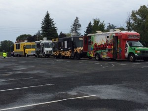 Fall Food Truck Day 2 9-24-15