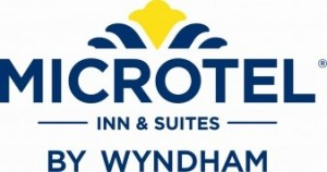 microtel_inn_logo_3_by_Wyndham