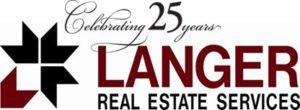celebrating-25-years-logo-2