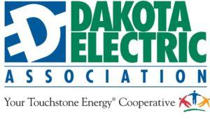dakota-electric-updated-9-21-15