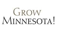 Grow Minnesota