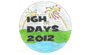 Inver Grove Heights Days