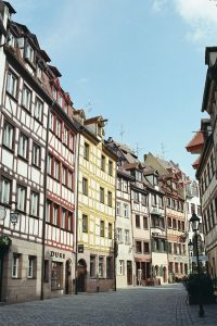 nuremberg_germany