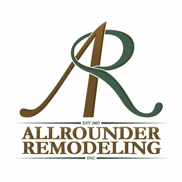 Allrounder Remodeling